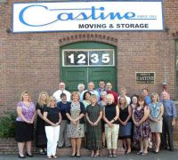 Castine-Group-Sm_th.jpg